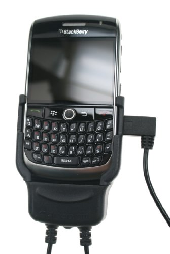 carcomm-active-mobile-phone-cradle-for-blackberry-8900-curve