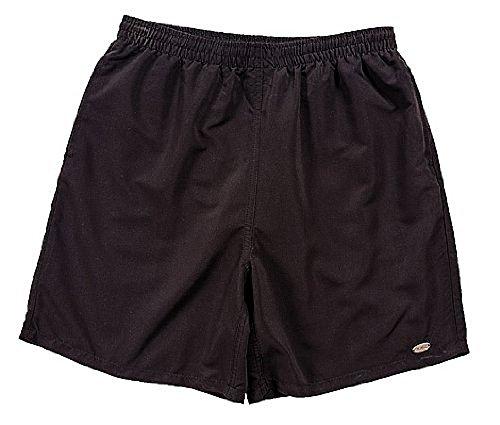 Fashy Bermuda - Pantalones para Hombre