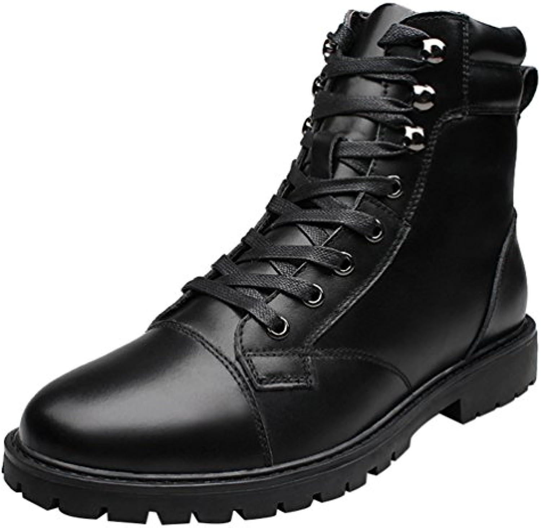 Donna  Uomo CFP - Anfibi uomo Flagship store store store Costo medio Moda scarpe versatili | Design Accattivante  | Uomini/Donne Scarpa  62acbc