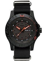Traser 104147 - Reloj