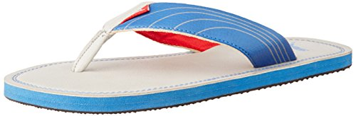 Puma-Mens-Ketava-Duo-Dp-Flip-Flops-Thong-Sandals