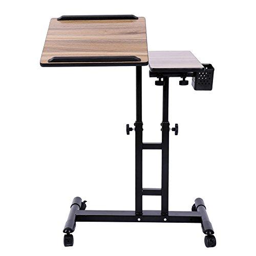 altura-ajustable-del-balanceo-del-ordenador-portatil-tabla-del-escritorio-de-la-compra-escritorio-de