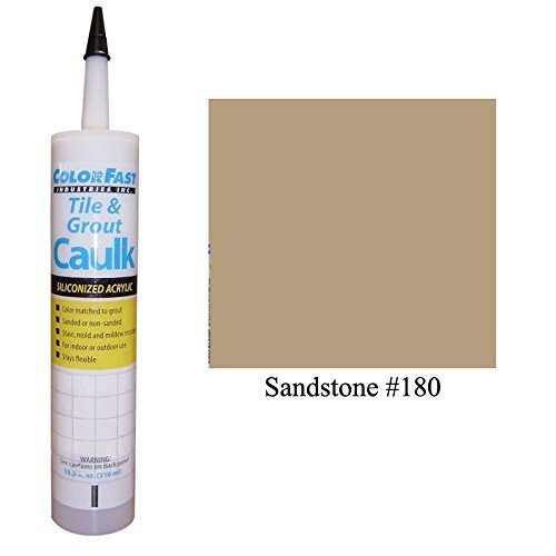 color-fast-caulk-matched-to-custom-building-products-sandstone-sanded-by-color-fast