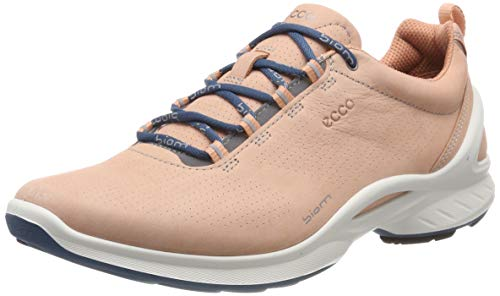 l Multisport Indoor Schuhe, Pink (Muted Clay 1309), 40 EU ()