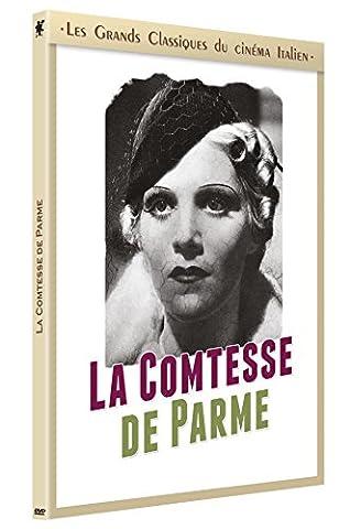 La Comtesse de Parme