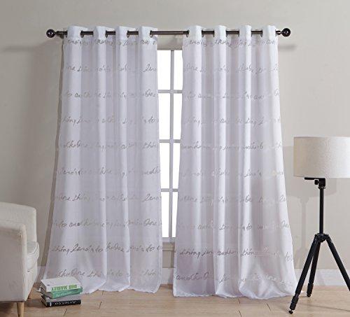 duck-river-textiles-kensie-home-tessa-burnout-grommet-panel-white