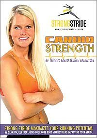 strong-stride-cardio-strength-with-lisa-watson