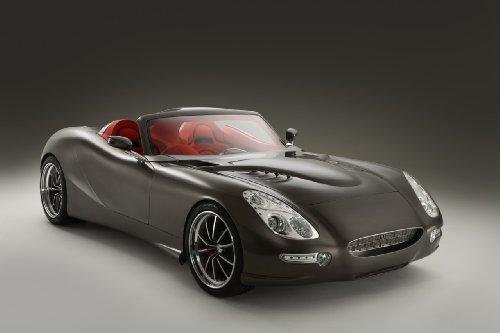 classique-et-musculaire-ads-et-voiture-art-trident-iceni-i0907-grand-tourer-2013-voiture-art-poster-