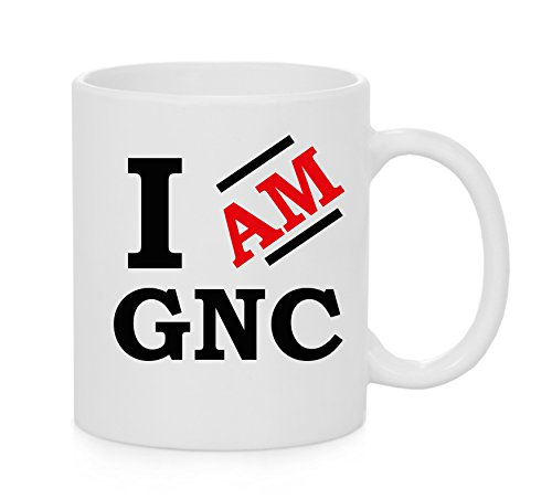 i-am-mug-officielle-gnc
