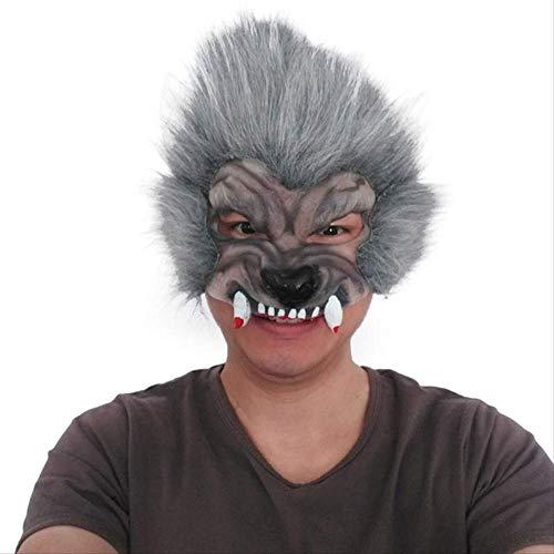 ZAZCB Halloween-Schätzung des Schreckens-Schätzung des Dämonen-Schreckens-Schreckens-Schreckens-Schreckens-Schreckens