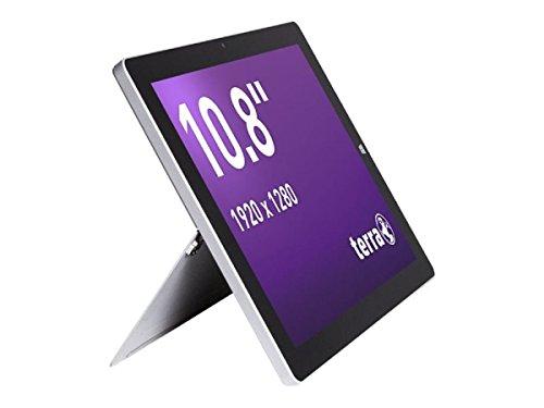 Terra 1062 x5-Z8350 Windows-Tablet