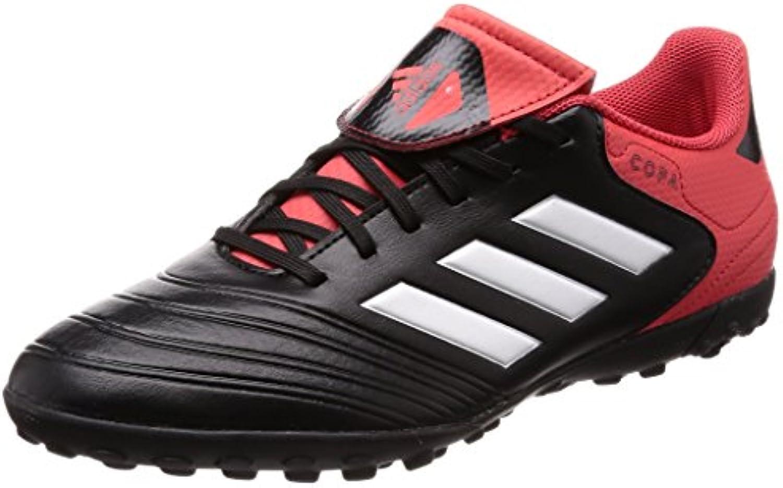 Adidas Copa Tango 18.4 Tf, Scarpe da Calcio Uomo | Vendite Online  | Uomo/Donna Scarpa