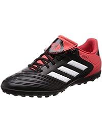 check out d4bc4 b5fa2 adidas Copa Tango 18.4 Tf, Scarpe da Calcio Uomo