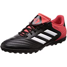 Amazon.it: Adidas Copa Mundial Calcetto - adidas