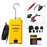 Tools & Equipment Fuel System Tools