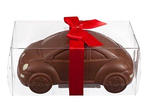 heilemann-schokoladen-vw-beetle