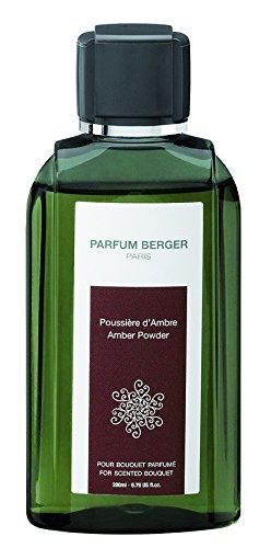 parfum-berger-cinnamon-orange-scented-bouquet-refill-200-ml-transparent-6036-recharge-pour-bouquet-p