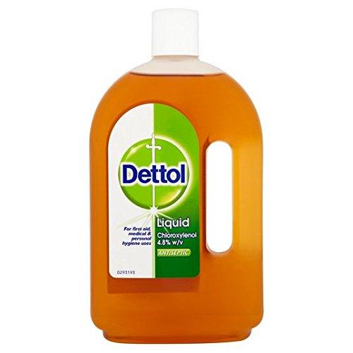 dettol-antisettico-liquido-disinfettante-750-ml