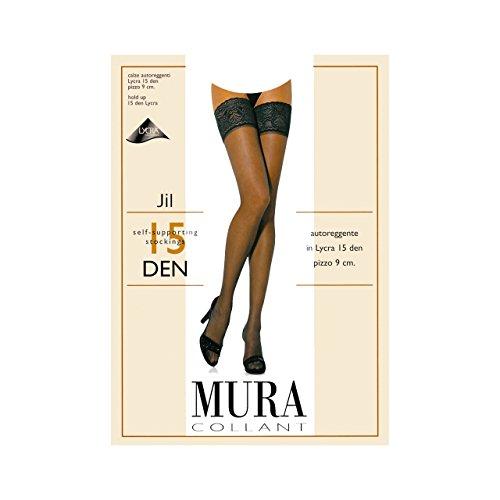 mura-collant-228-jil-medias-autoreggente-15-den-humo-4-l