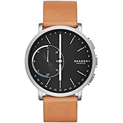 Skagen Unisex Connected Watch SKT1104
