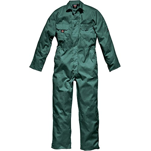 dickies-wd4819r-ln-l-size-large-redhawk-economy-coverall-lincoln-green