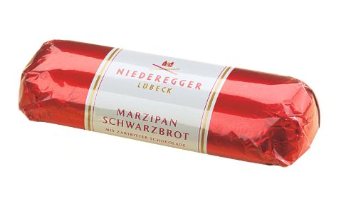 niederegger-pure-marzipan-loaf-covered-in-dark-chocolate-200-g