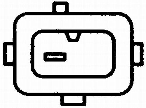 HELLA-6PT-009-107-681-Sensore-Temperatura-olio-N-raccordi-1