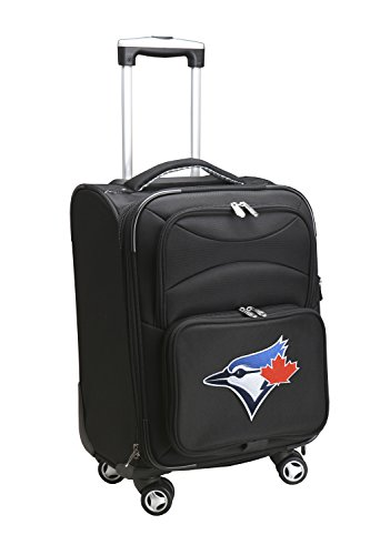 mlb-toronto-blue-jays-carry-on-spinner