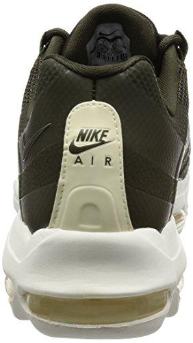 Essenziale Max 95 Air Kaki Nike Ultra P7vqwn6