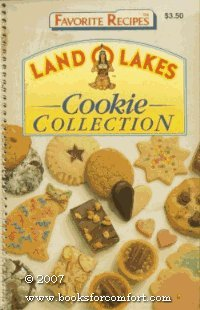 land-olakes-cookie-collection-1993-12-04