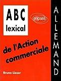 Telecharger Livres De l action commerciale (PDF,EPUB,MOBI) gratuits en Francaise