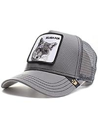 fdf5c7aaab730 Amazon.co.uk  Goorin Bros. - Hats   Caps   Accessories  Clothing