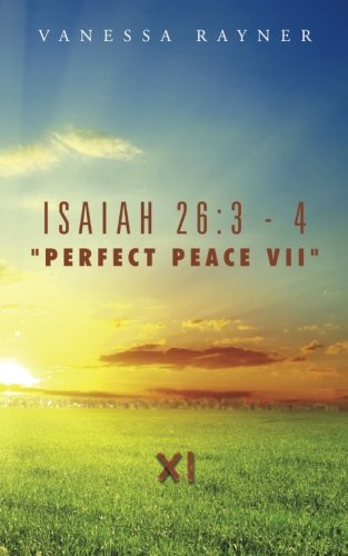 isaiah-263-4-perfect-peace-vii-eleven
