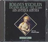 Encaenia Musices Vol 2 [Import anglais]