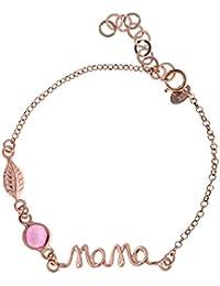 6f88942d467f Amazon.es  Cordoba Jewels  Joyería