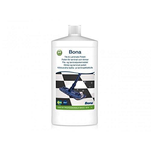 bona-tile-laminate-floor-cleaning-polish-1-litre