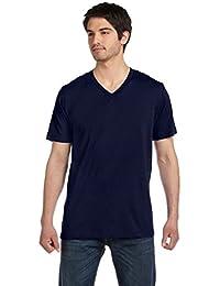 Canvas - T-shirt -  Homme