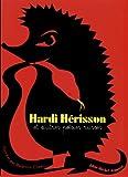 """Afficher """"Hardi hérisson"""""""