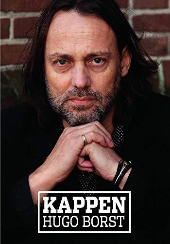 Kappen (Dutch Edition) por Hugo Borst
