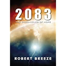 2083 (The Chronicles of Hope)