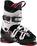 Tecno Pro Kinder Skischuhe T50 schwarz