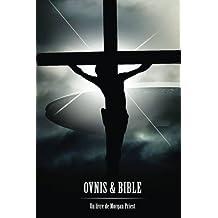 OVNIS & Bible