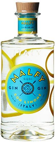 MALFY Gin (1x700ml)