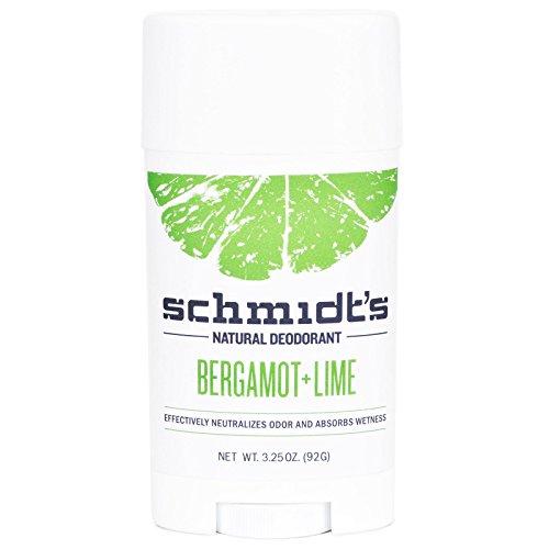 bergamota-cal-265-oz-75-g-desodorante-de-schmidt