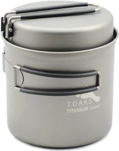 toaks-titan1100ml-kochtopf-mit-pfanne