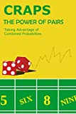 Best Craps Books - Craps Book: The Best Gambling Guide to Beating Review