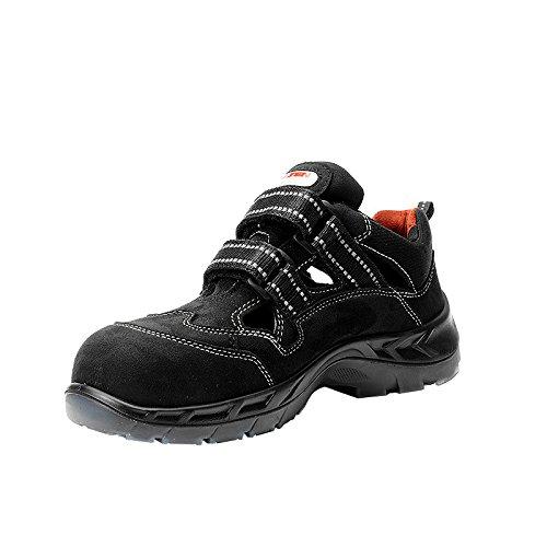 Elten 72129-46 Scott Chaussures de sécurité ESD S1 Taille 46