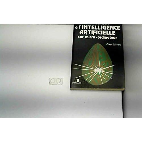 Introduction à l'intelligence artificielle : Sur ordinateur
