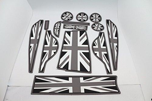 14-union-jack-drapeau-uk-sous-verres-tapis-porte-gobelets-porte-laterale-pour-mini-cooper-r60