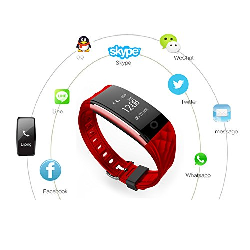 redkinder-fitness-tracker-with-heart-rate-monitor-ip67-waterproof-smart-watch-with-bled-touch-screen
